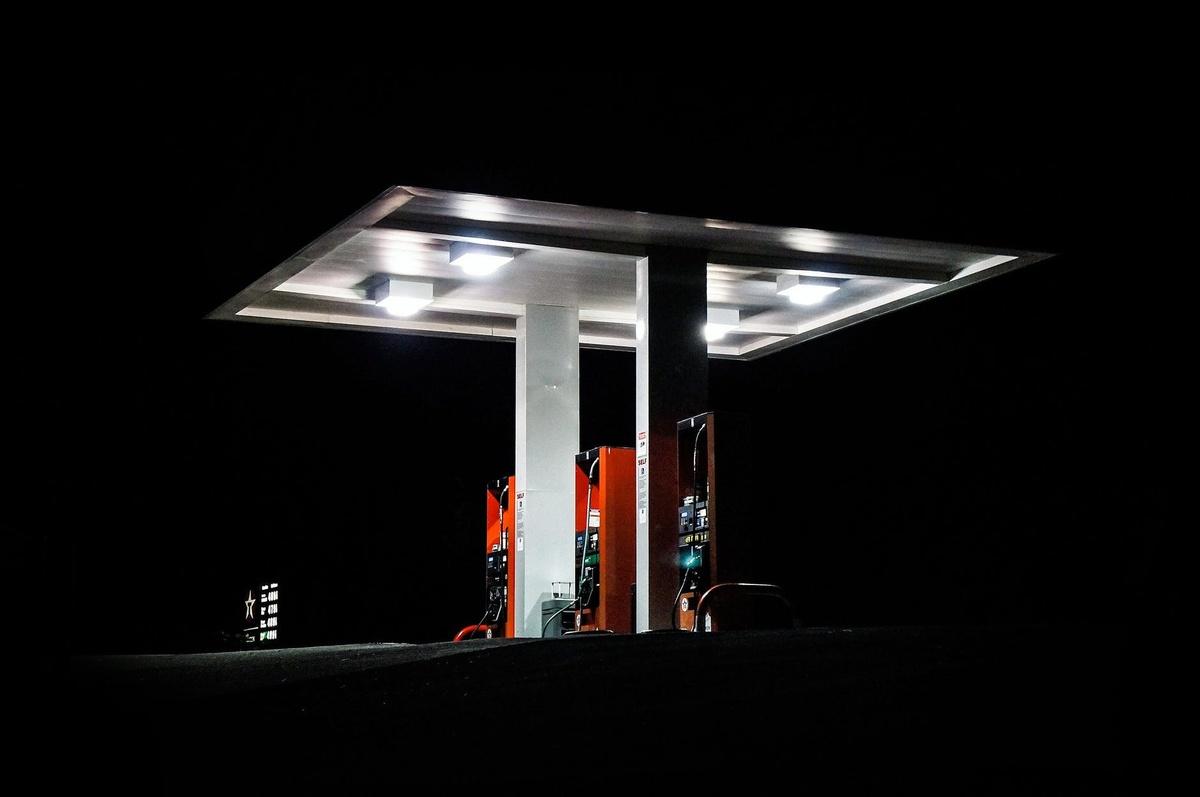 Нижегородское УФАС проверяет факты завышения цен на газомоторное топливо - фото 1