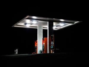 Нижегородское УФАС проверяет факты завышения цен на газомоторное топливо