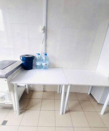 Нижегородский Минздрав опроверг антисанитарию в пищеблоке больницы № 5 - фото 1
