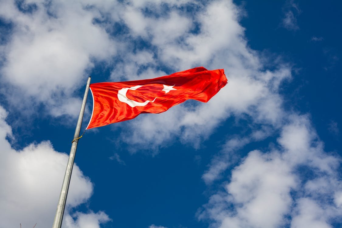Российские туристы смогут расплачиваться рублями в Турции - фото 1