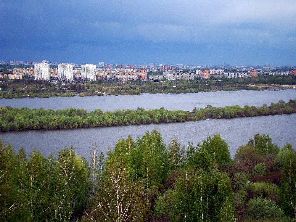 В Нижнем Новгороде вновь будут выдавать деньги на культурные мероприятия - фото 1