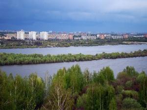 В Нижнем Новгороде вновь будут выдавать деньги на культурные мероприятия