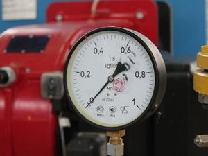 Тепло во все нижегородские дома придет до конца недели