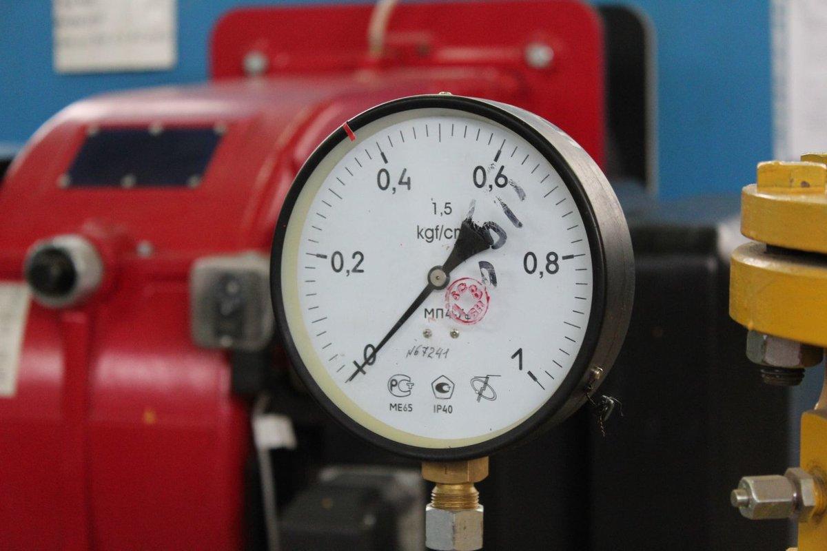 Тепло во все нижегородские дома придет до конца недели - фото 1