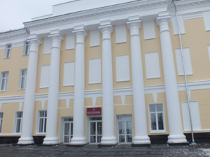 Нижегородская филармония устроит концерт в честь 80-летия