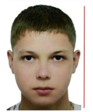 15-летнего Тимофея Гришина разыскивают в Нижегородской области - фото 1