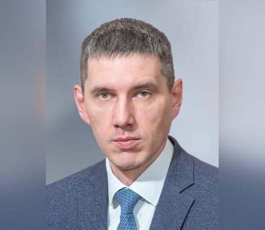 Алексей Савосин возглавил «ТНС энерго Нижний Новгород» - фото 1