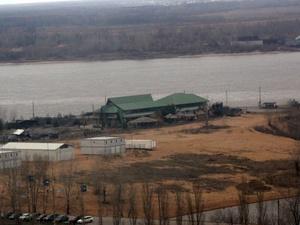 Проект по инвентаризации земельных участков в Нижегородском районе пополнил бюджет на 134 млн рублей