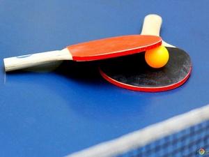 Восемь нижегородских теннисистов вошли в десятку сильнейших ракеток России