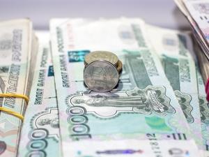 Муниципальный долг Нижнего Новгорода снизился до 10 млрд рублей