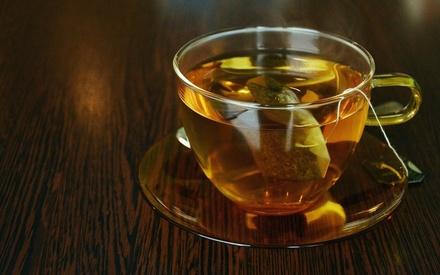 5 опаснейших свойств обыкновенного чая