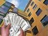 Цены на квартиры в Нижнем Новгороде упали на 15.5%