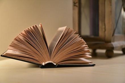 Семь фраз, которые выдают безграмотность