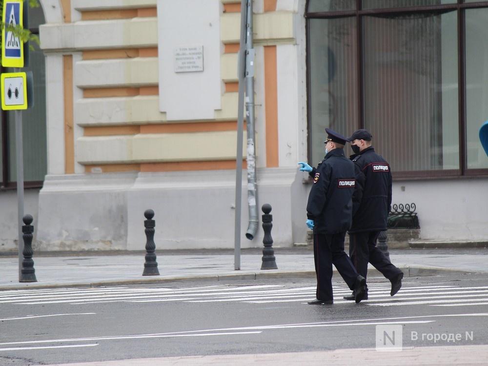 Штрафы на 1,5 млн рублей назначили нижегородцам за нарушение коронавирусных ограничений - фото 1