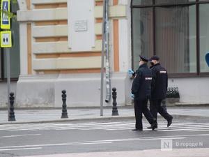 Нижегородцев оштрафовали на 1,5 млн рублей за нарушение коронавирусных ограничений