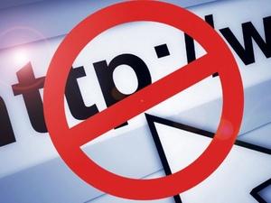 Приволжская транспортная прокуратура добилась закрытия сайтов о зацепинге