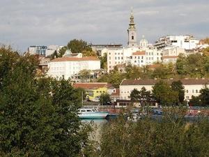 Нижний Новгород примет участие в Международной туристической выставке в Сербии