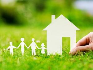 Тест-игра: что ты знаешь об ипотеке?