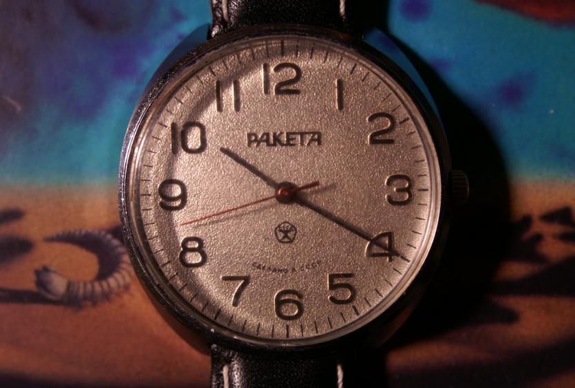 8 вещей времен СССР, которые можно выгодно продать - фото 2