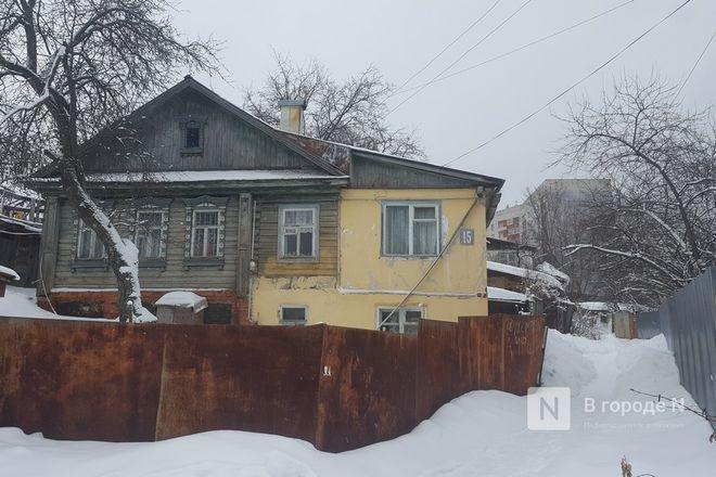 «Свечки» у реки Старки: чего ждать от строительства ЖК в Советском районе - фото 24