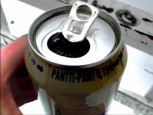 Нижегородские депутаты предложили запретить слабоалкогольные энергетики в России