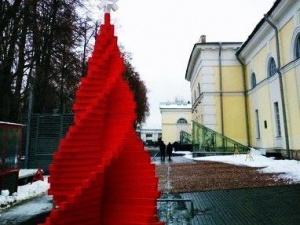 Бесплатную экскурсию можно посетить в нижегородском «Арсенале» в «Щедрый вторник»