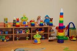 Нижний Новгород получит 21 млн рублей на ремонт детских садов