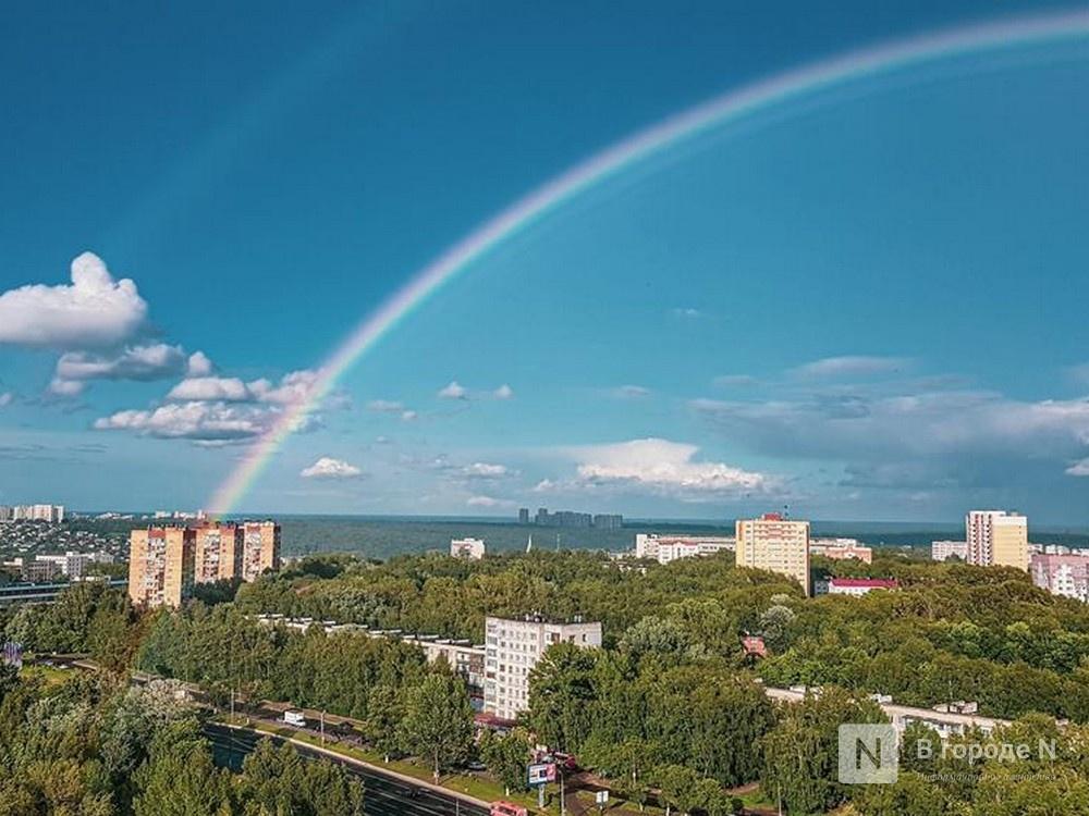 Forbes назвал пять самых недооцененных городов России - фото 1