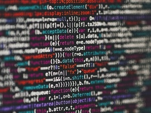 ННГУ вошёл в топ-10 лучших вузов России по направлению «Компьютерные науки»