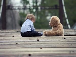 Нижегородский следком опубликовал рекомендации для родителей