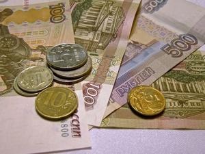 Правительство не планирует размораживать пенсионные накопления россиян
