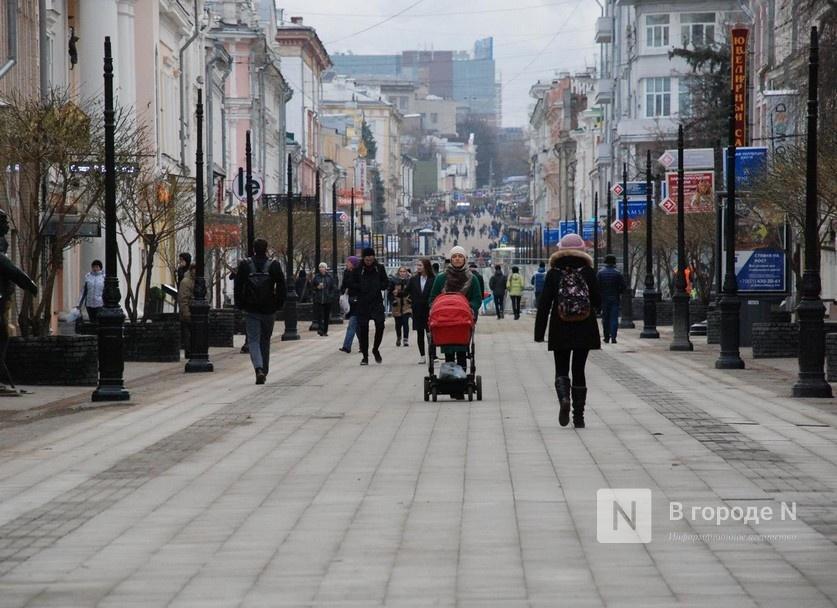 Неизвестная Покровка, тайны дерева и легенда русского рока: Куда сходить в Нижнем Новгороде в выходные - фото 1