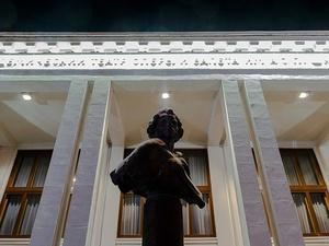 Нижегородцы смогут наблюдать онлайн репетицию оперы «Свадьба Фигаро»