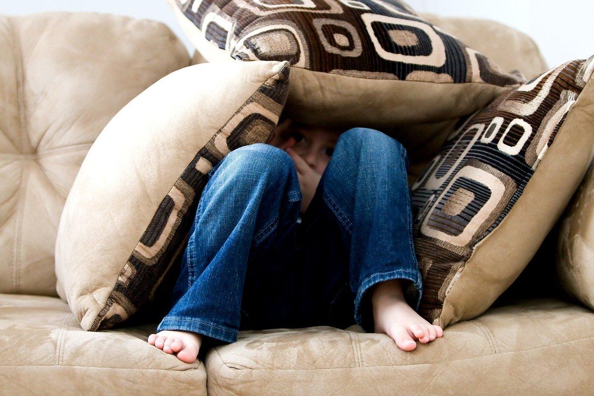 Семь советов психолога, как не сойти с ума от страха перед коронавирусом