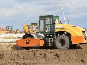 На ремонт дорог Нижегородской области направят 4,5 млрд рублей