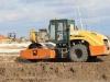 Около ста километров дорог отремонтировали в Нижнем Новгороде в 2017 году