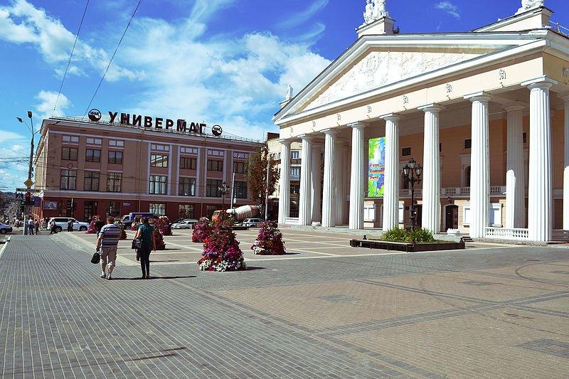 Эксперты назвали самые «курящие» города России - фото 1