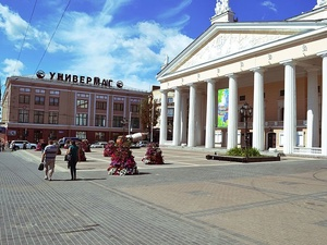 Эксперты назвали самые «курящие» города России