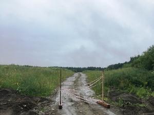 Дорожное предприятие в Сарове заплатит более 280 тысяч рублей за выбросы с полигона ТКО