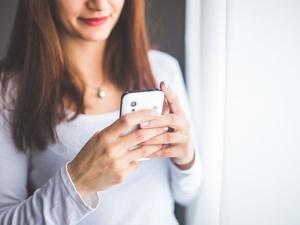 Не кладите смартфон в эти места, если не хотите проблем со здоровьем