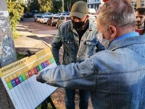 Сто дворов благоустроят за неделю в Нижнем Новгороде
