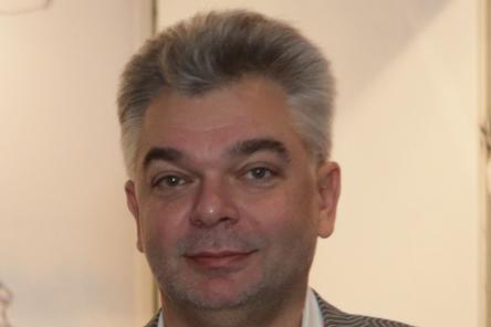 Директор «Ситикард»: «Тарифное меню в Нижнем Новгороде станет примером для страны»
