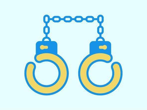 Двое оперуполномоченных из нижегородского наркоконтроля задержаны по делу Игоря Крайнова