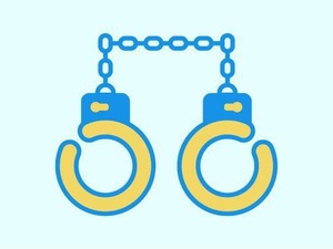 Княгининский суд арестовал преступного авторитета