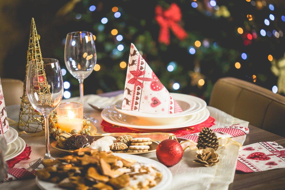 Приметы на Старый Новый год: как принято отмечать этот праздник - фото 3