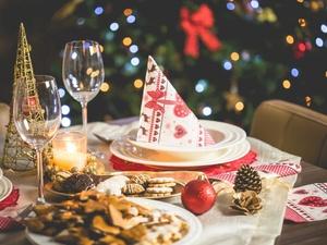 Самые качественные продукты к новогоднему столу по версии Росконтроля