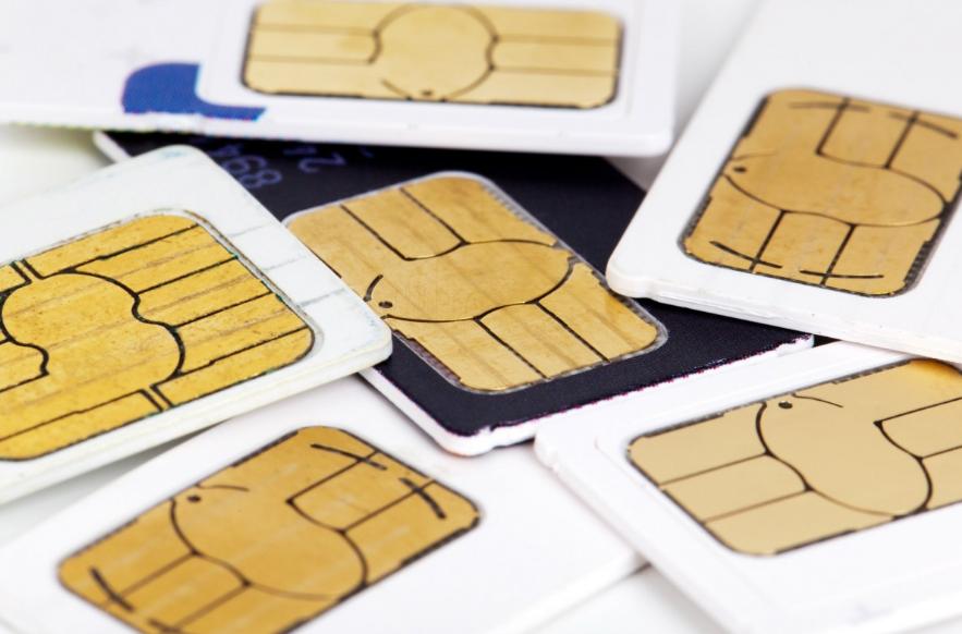 Эксперты определили самого дорогого мобильного оператора в России - фото 1