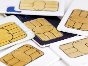 Эксперты определили самого дорогого мобильного оператора в России