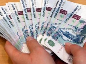 Ремонтировавшим дороги в Канавинском районе работникам выплатили долг по зарплате свыше 37 миллионов рублей