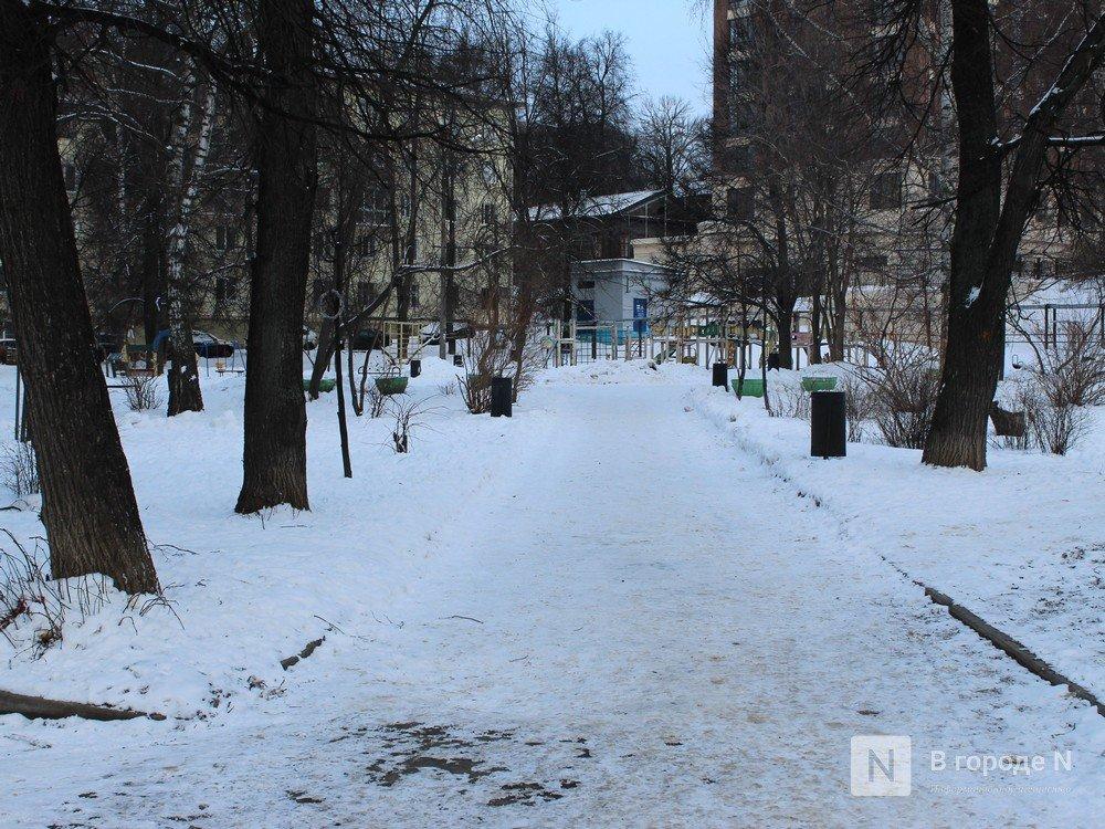 «Там будут не стихи читать, а пить»: нижегородцы раскритиковали концепцию литературного сквера на Ковалихинской - фото 3